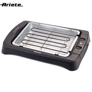 ARIETE BISTECCHIERA PARTY GRILL