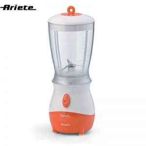ARIETE FRULLATORE BLENDY ORANGE