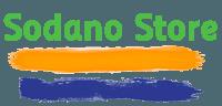 Sodano Store Ferramenta e Casalinghi on line