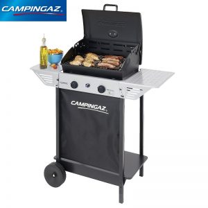 BARBECUE XPERT 100 L
