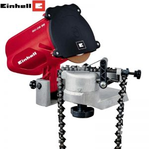 EINHELL AFFILACATENE GC-CS 85