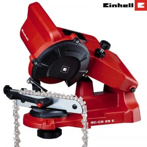 EINHELL AFFILACATENE GC-CS 85 E