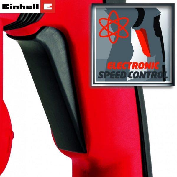 EINHELL MARTELLO TASSELLATORE TE-RH 32