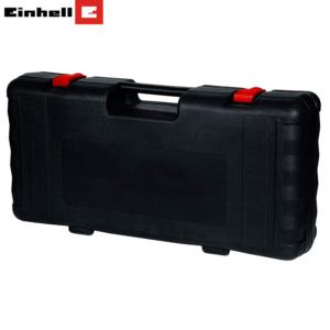 EINHELL TC-DH 43